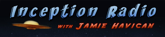 Link to Inception Radio