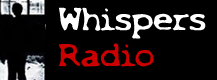 Link to Whispers Radio