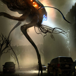 Image from War of the Worlds