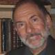 Image of Dr John DeSalvo