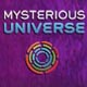 Mysterious Universe Image