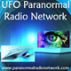 Image of UFO Paranormal Radio Network